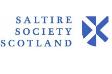Saltire-Society