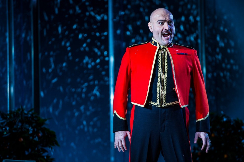 Xavier Sabata as Polinesso in Ariodante. Scottish Opera 2016. Credit James Glossop. (2).JPG