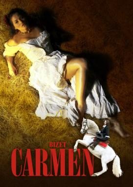 Carmen-gscene1.jpg