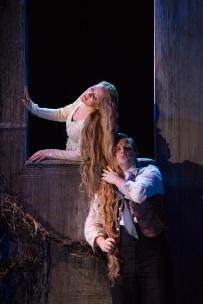 Carolyn Sampson and Andrei Bondarenko in Pelléas and Mélisande. Scottish Opera 2017. Credit Richard Campbell..jpg
