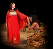 Aida-&-Amneris.jpg