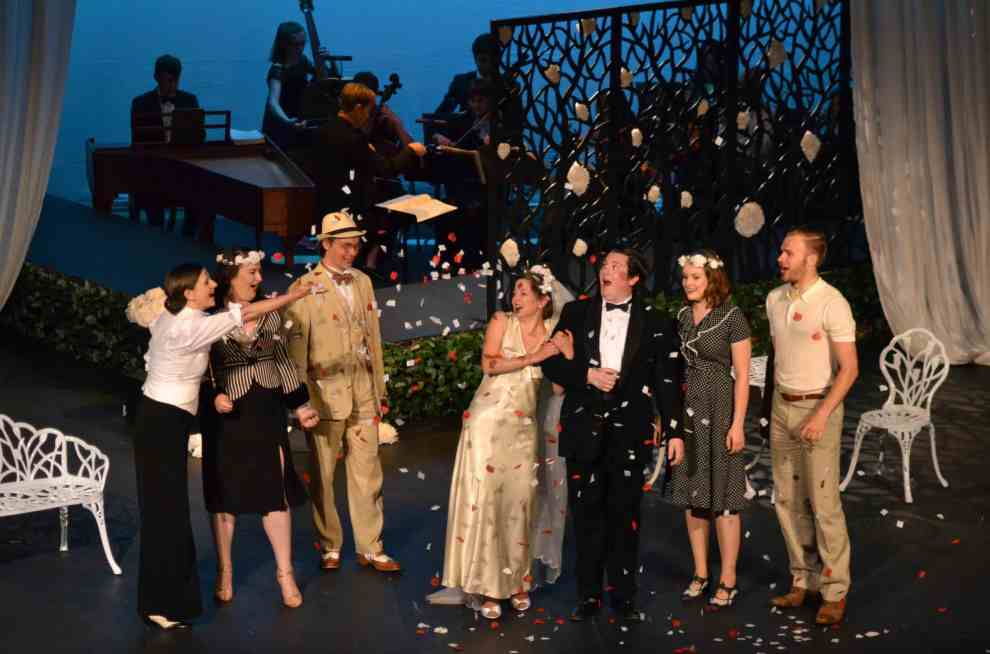 WEB Ryedale Festival Opera La Fintaw Giardiniera credit Matthew Johnson.jpg