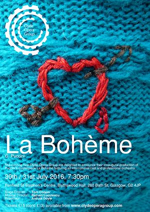 clyde-opera-group-la-boheme-lst203175
